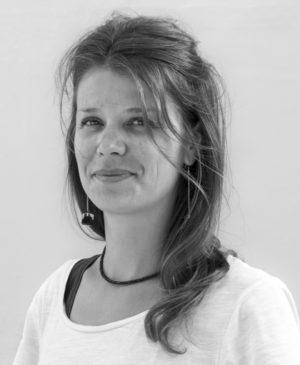 Anaïs Jeunehomme