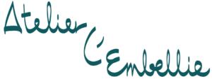 Atelier l'Embellie