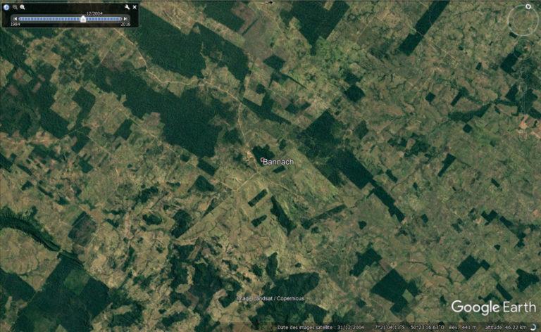 Bannach-Brésil-2004-12