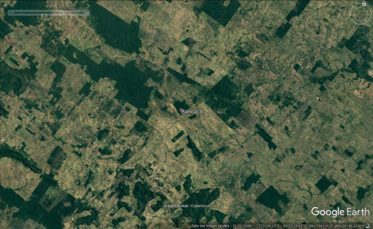 Bannach-Brésil-2006-12