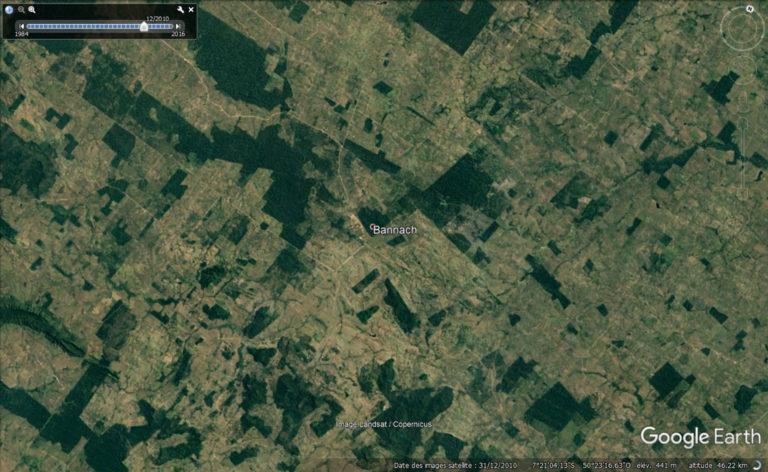 Bannach-Brésil-2010-12