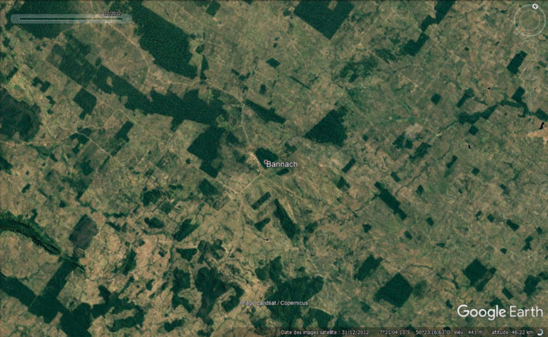 Bannach-Brésil-2012-12