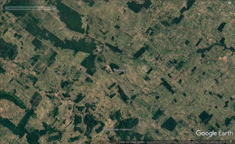 Bannach-Brésil-2014-12