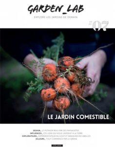 Garden_Lab#07
